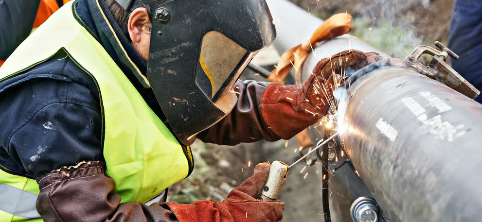 welder jobsin co header