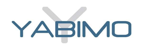 yabimo hr company logo